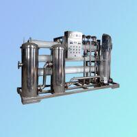 供应桶装纯净水设备 全套桶装纯净水机 纯净水生产线价格