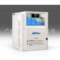 广州变频器代理-美国IES1600WS2A4.2AU2变频器-特价销售