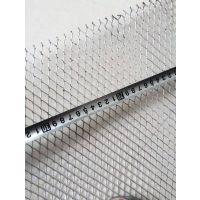 上海铝板小板网批发价格滤芯网厂家