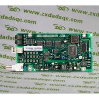 KJ2201X1-HA1单SLS接线端子