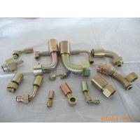 专业供应液压机械及部件
