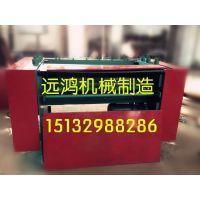 买木工机床到远鸿机械 木板打腻子机 各种板材刮腻子机