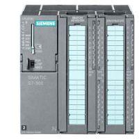 西门子CPU 314C-2 PN/DP