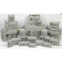 奥特多蓄电池OT200-12 OUTDO蓄电池OT200-12 12V200AH