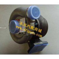 源头直供东风康明斯6CT涡轮增压器_C2834342_康明斯300马力涡轮增压器总成