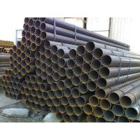 枣庄电弧焊钢管库存、76*2.75镀锌管