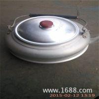 农用柴火炉子 蒸馒头/炒菜等炊事用具 任何作物秸秆炉子 购买无忧