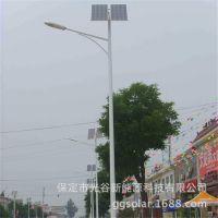 农村道路照明路灯 LED路灯批发 加工定制 5米led路灯