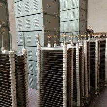 供应RS56-355L2-10/15H(B)电阻器不锈钢110千瓦电机.其他电工电气