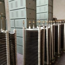 RY52-132M2-6/2H电阻器不锈钢.配YZR132M2-6电机4千瓦容量