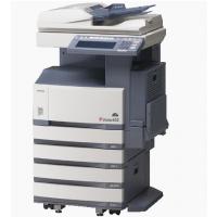 顺义复印机办公设备维租赁打印机维修
