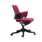 大连跑车造型办公椅,大连大品牌办公椅,大连优质办公椅49V