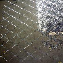 美格网护栏/窗户防盗美格网/美格网价格 保证质量坚固耐用