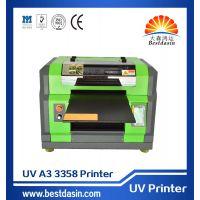 万能打印机 uv平板打印机 手机外壳打印机 手机外壳彩绘机