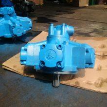 宁波泰勒姆斯YLM6-700D47 IHM6-750D40扭矩2000牛米外五星液压马达优质生产厂家