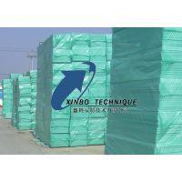 热卖推荐保温板厂家直销/岩棉板/挤塑板/真金板/质优价廉 品质保障