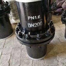 重庆矿用国标绝缘接头型号齐全,大型对焊绝缘接头,耐高温高压绝缘接头