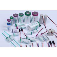 Forte 高容量 3.6V电池ER17335M 2/3A SIZE