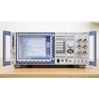 正品出售租赁CMW280R&S无线电综合测试仪成色好价格实惠免费送货
