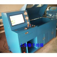 管材耐压爆破试验机-手动静压/耐压/液压爆破试验机价格