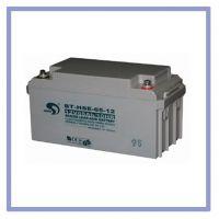 赛特蓄电池6V100AH详细价格