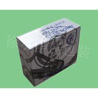 保定纸箱包装厂,保定纸箱厂,保定纸箱纸盒