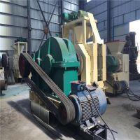推出液压矿粉压球机 强制加压干粉压球机设备价格 生石灰压球机厂家