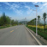 sokoyo供应黑龙江伊春市翠峦区4米道路照明灯价格