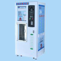 誉饮800加仑自动售水机