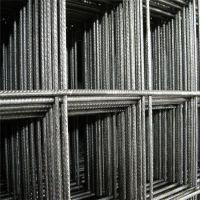 钢筋网片/电焊网片/建筑网片价格/河南建筑网片厂家