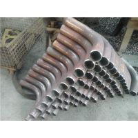 平盛管道(图)、楼梯扶手用异形弯管、异形弯管