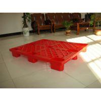 北京生产塑料托盘的厂家唐山光明塑业厂家直销
