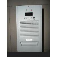 供应质量好的直流屏电源模块YH220DZ10-III