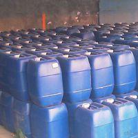 污水、 化工、印染厂 高色度脱色剂 广州联鸿厂家