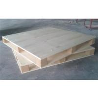 君众包装(图)、胶合板托盘标准、商丘胶合板托盘