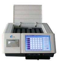 ZYD-F-L36 食品安全快速检测仪