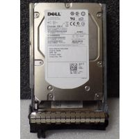 Dell 0FM501 450GB 15K 3.5″ SAS ST3450856SS 硬盘