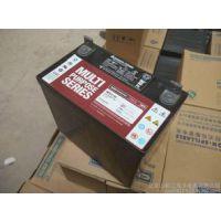 大力神MPS12-211A蓄电池原装正品