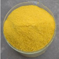 浙江聚合氯化铝的使用方法