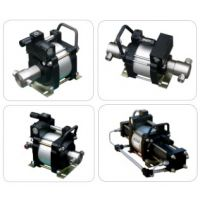 水压测试用高压泵 水压试压泵0-300MPa SHINEEAST