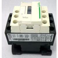 生产/批发LC1-E40交流接触器