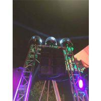 三明防雨罩|炫熠灯光|330W光束灯防雨罩