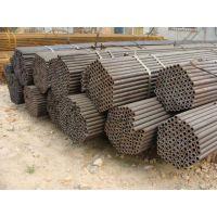 结构管12Cr1MoV无缝钢管 钢结构用无缝钢管现货价格