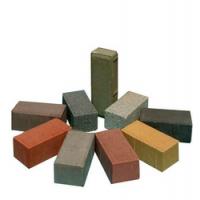 透水砖胶结剂厂家 透水砖强固剂招经销商