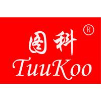 深圳市图科电子有限公司