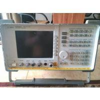 进口频谱仪Agilent8563EC价格低易操作