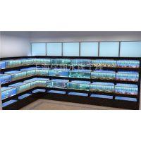 供应海鲜鱼缸|亚克力透明鱼缸|定做亚克力鱼缸