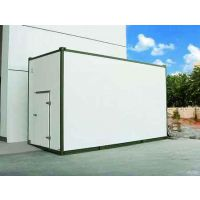 拼装式冷库 组合式冷库 移动式冷库 活动式冷库