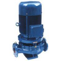 北京销售安装管道泵|牡丹园管道泵污水泵销售管道改造报价|污水泵维修安装