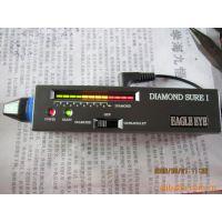 台湾迷你型钻石鉴别器